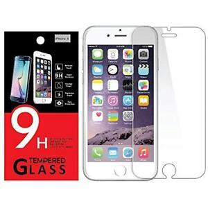 Tempered glass screen protector protège écran glass/ tous les cellulaires à 6.99$ !!!!!!!!!!!!!!!WOW