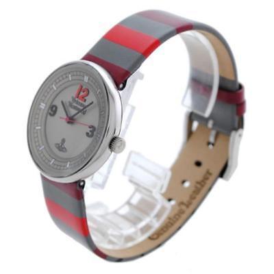 Vivienne Westwood Spirit Unisex Quartz Watch VV020GY beat this deal on ebay <<<