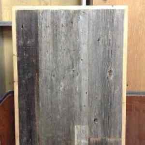 bois de grange recherché direct pour boutique