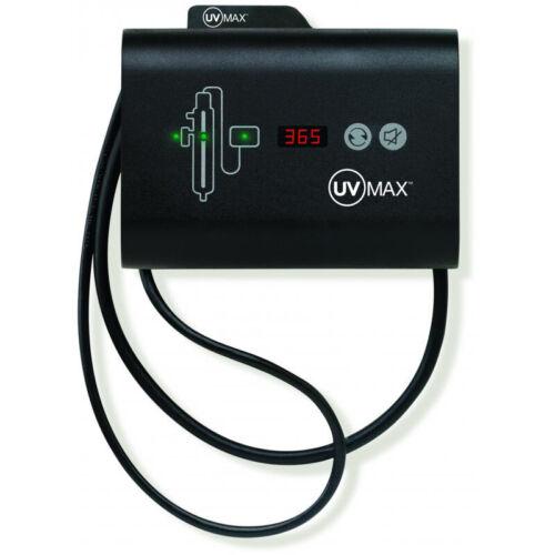 VIQUA UV Power Supply Kit , 100-240V for B4, B4-V, C4, C4-V, D4, D4-V, & IHS(D4)