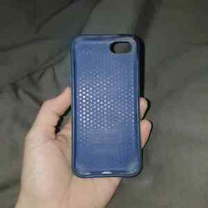 Iphone 4/4s or 6SE speck case