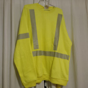 Safety Clothing $20 or Less!!!