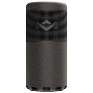 Marley Chant Sport Bluetooth Wireless Speaker - BRAND NEW