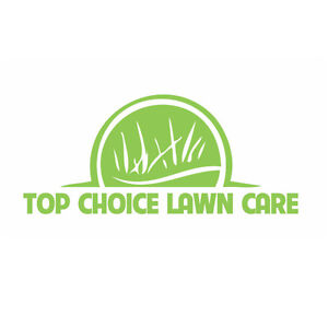 GRASS CUTTING & PROPERTY SERVICES
