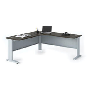 New Office Furniture For Sale - Now 30% Off
