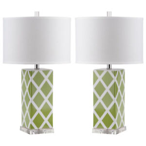 """Table Lamps - Radcliffe 27"""" Table Lamp"""