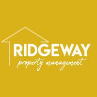 Ridgeway Short Term Rental Property Management