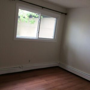 Spacious new-reno 2 Bedroom near Downtown and Chinook Mall
