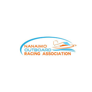Hydroplane racers wanted