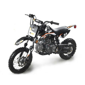 **DIRT BIKES**  ALL SIZES!!   70cc,  110cc,  125cc,  250cc *****