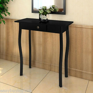 home furniture diy furniture tables console tables