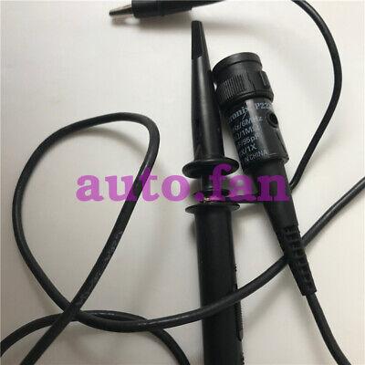 Applicable For Tektronix Oscilloscope Probe P2220 200mhz Oscilloscope Probe