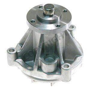 WATER PUMP AW 4113 FORD LINCOLN MERCURY