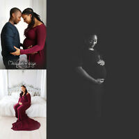 **Calgary Maternity Photographer** Starting From $100