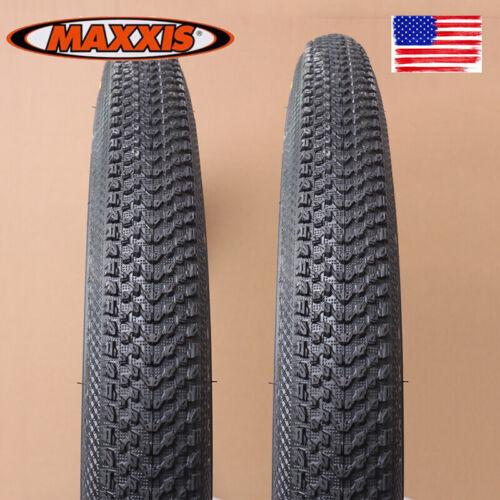 2x bike tires 26 27 5 29