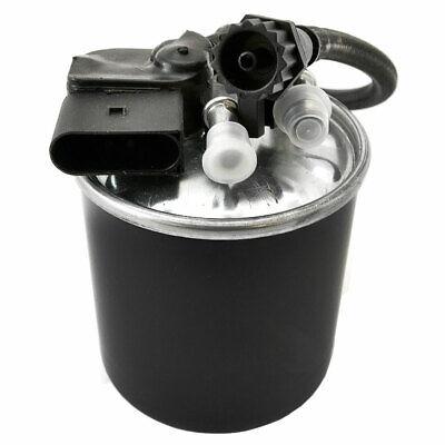 Engine Fuel Filter With Sensor For Mercedes Benz Sprinter (A6510902952)