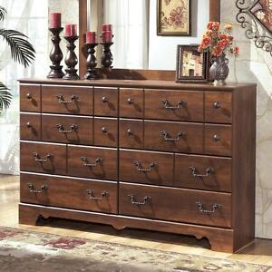 Best Deals On Ashley Dressers!– Save YOUR $$$$