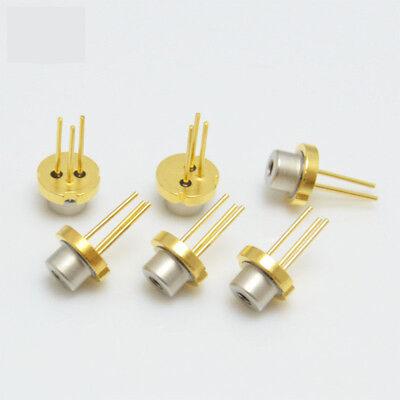 10pcs Infraredir To18-5.6mm 808nm 500mw Laser Diode