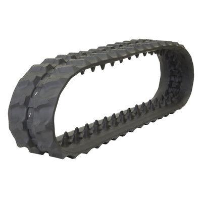 Prowler Komatsu Pc10mr Rubber Track - 180x72x41 - 7