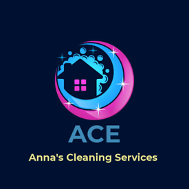 Anna's Cleaning Services