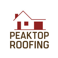 ROOFING REPAIRS & NEW ROOFS 613-222-5642 OR 613-219-4984