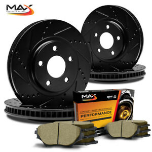 ACURA models -= Brake Rotors =-  !! FREE PADS & SHIPPING !!