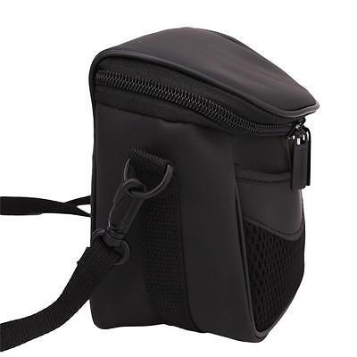 Standard Digital Camera Case Bag Sony DV Handycam Camcorder HDR DSLR ILDC Digital Camcorder Case