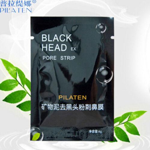весною сеяла черная маска от черных точек купить оптом это может
