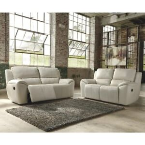 NEW SOFAS AND SECTIONALS ON SALE!!!