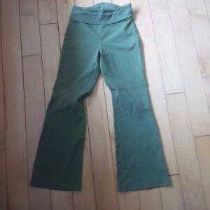 Size 8 Girls Pants and Capri's Kitchener / Waterloo Kitchener Area image 3