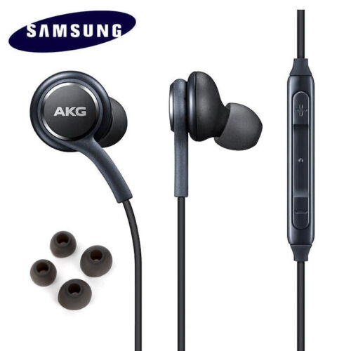 Samsung Active InEar Headphones for Universal/SmartPhones -