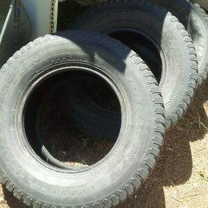 Ecellent truck tires for sale