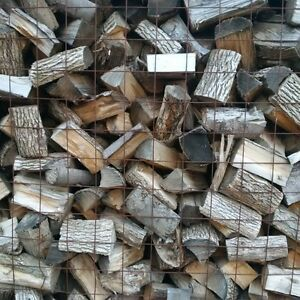 Seasoned Firewood Kitchener / Waterloo Kitchener Area image 5