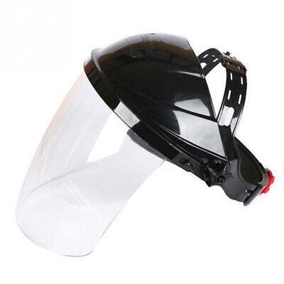 Anti-uv Welding Grinding Helmet Safety Face Eye Protection Shield Solder Mask