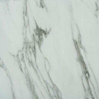 selbstklebende Vinyl Bodenfliesen - Fliesenaufkleber Premium Marble online kaufen