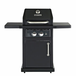 Working BBQ for sale