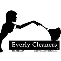Everly Cleaners - NEW AMAZING RATE for an amazing clean!
