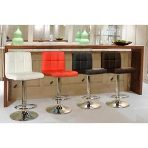 Great Bar Stools from Worldwide Furniture, Monarch, IFDC and More - Shop and Compare!