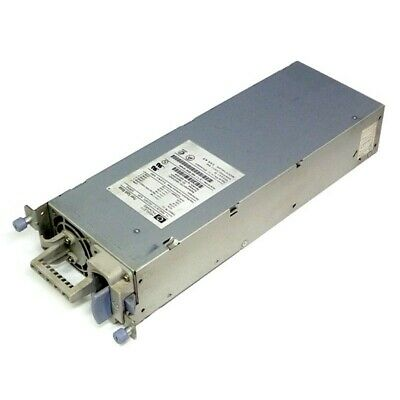 Alimentation HP DPS-349AB A 349W D8520-63001 100-240V Power Supply