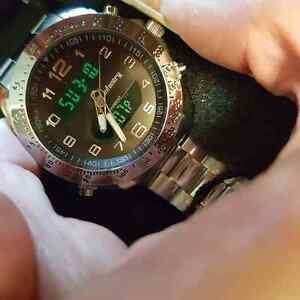 new infantry watch looking for $60