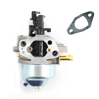 For Kohler Part   14 853 49 S Carburetor  Courage Xt149 Xt650 Xt675 Carburetor
