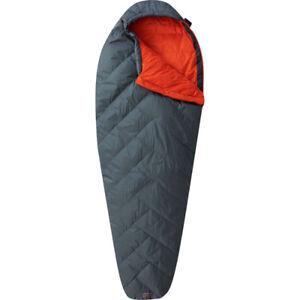 Mountain Hardwear Ratio -9C sleeping bag