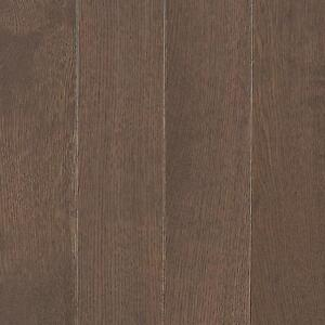 ENGINEERED WOOD FROM $2.99 and UP!  SOLID WOOD FROM $2.99/SF and UP!