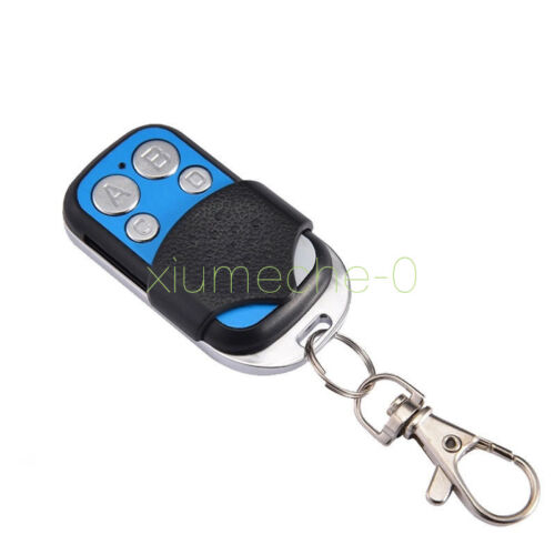 Sonoff Wireless WIFI Remote Controller 433MHz RF Remote Controller For Home M8