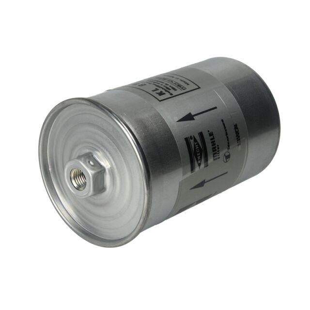 Kraftstofffilter MAHLE KNECHT KL 88