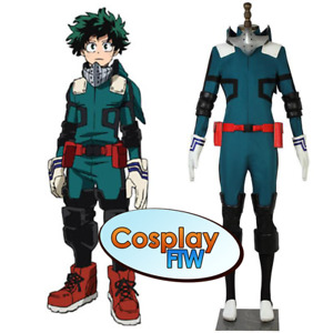 Cosplay-FTW Has the Best Halloween Costume For You!