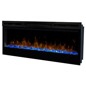 Dimplex Prism 50 Inch Electric Fireplace – BLF5051