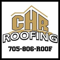 Roofing Crew Wanted ASAP!!
