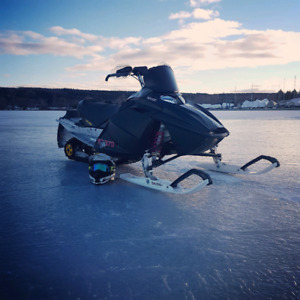 Ski Doo 800 Mxzx | Kijiji in Ontario  - Buy, Sell & Save
