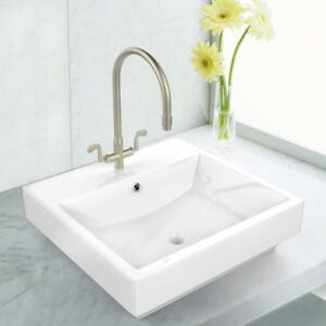 Brand new sinks, shower kits, faucets and drywall
